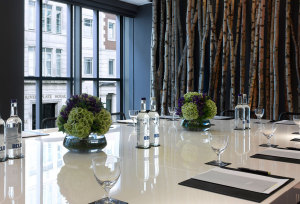 South-Place-Hotel-Peel-meeting-room