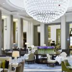 Corinthia London_The_Lobby_Lounge