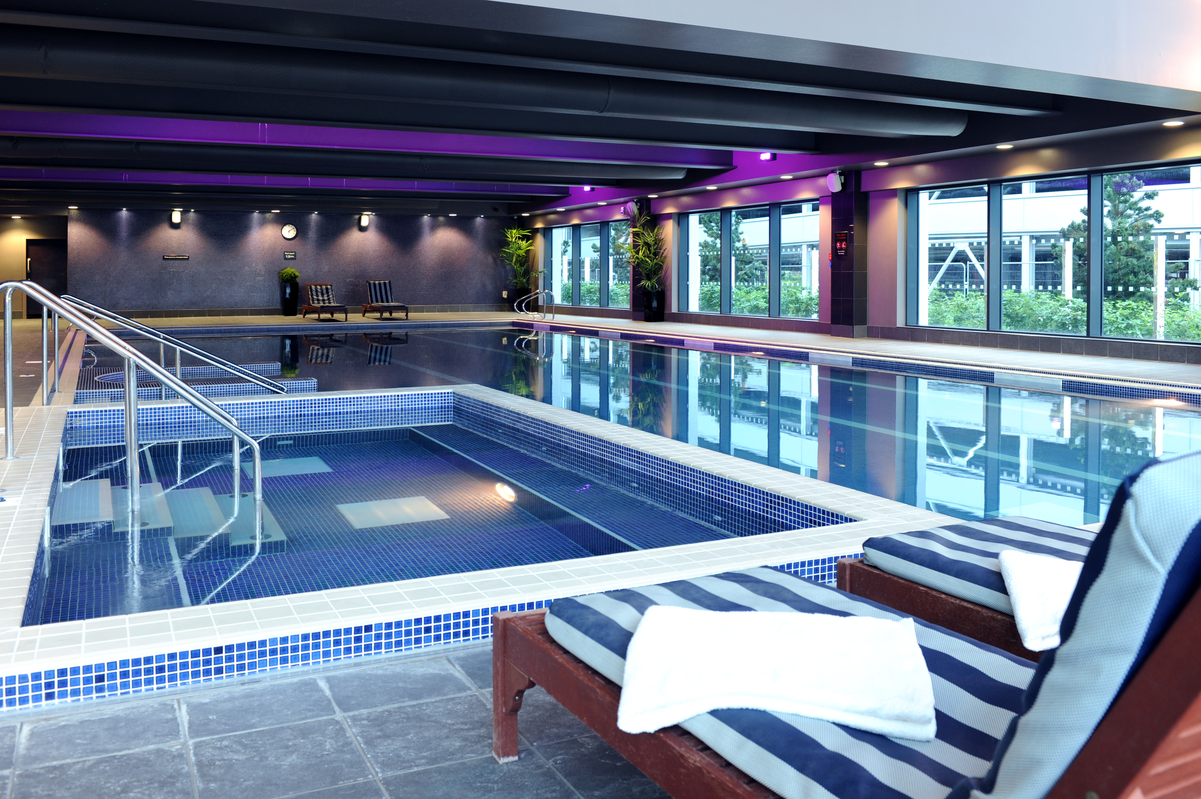 Hotel Openings In Scotland Desouza Associates Venue Of The Season