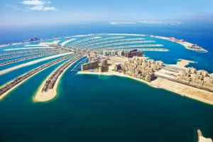 Dubai - your next conference destination
