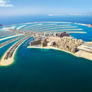 Dubai - your next conference destination