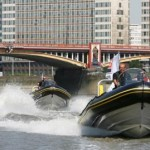 Thames Ribs