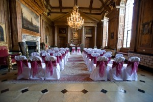 Back_View_of_Civil_Ceremony_-_Banqueting_Hall Knebworth