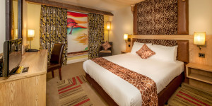 new-safari-hotel-african-room