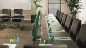 Denham Grove Meeting Room