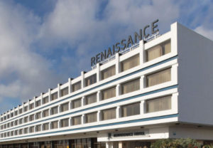 Renaissance London Heathrow