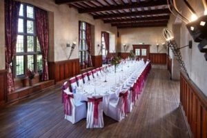 great-hall-private-dining-copy
