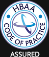 HBAA CODE OF PRACTICE - ASSURED