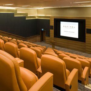 Sofitel London Heathrow - Accor Hotels