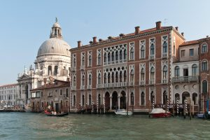 Sina Centurion Hotel Venice