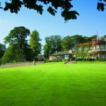 Yorkshire for your next corporate event – why not consider one of the country house Hotels?