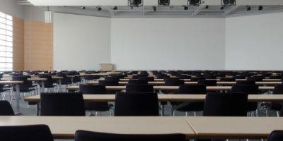 training-centres-2-812-x-300