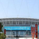 Wembley Way - Unique venues of London