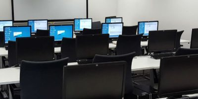 imparando-for-training-rooms-front-page-600-x-600