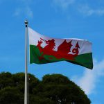 Cardiff the capital city of Wales #choosecardiff