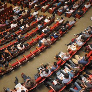medical-conferences