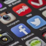 Social Media in the Events Industry