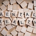 Mental Health and the Hospitality Industry