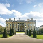 Heythrop Park Resort – a unique conference hotel