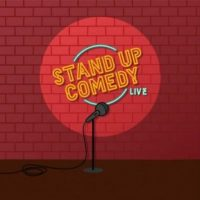 stand-up-comedy-comedy-christmas-show