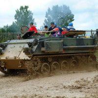 Summer Event - tank