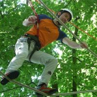 high-ropes-course-58665_640