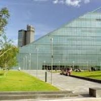 national-football-museum-images-outdoor
