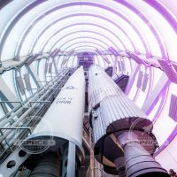 national-space-centre-1-rocket-watermarked