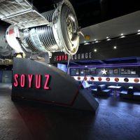 national-space-centre-soyuz-lounge