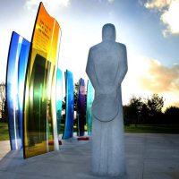 naval-services-memorial-credit-the-national-memorial-arboretum
