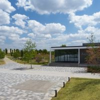 view-of-aspects-and-the-national-memorial-arboretum