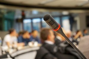 microphone-august-2021-blog